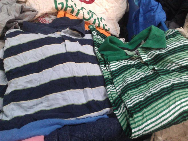 additional/GradeASpecialUsedClothing5.jpg