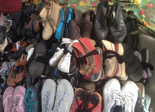 additional/Lot2_Grade_A_Used_Wholesale_Shoes.jpg
