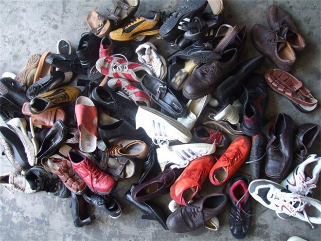 additional/Lot2_Grade_A_Used_Wholesale_Shoes1.jpg