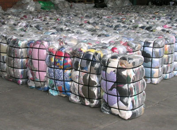 additional/Used-wholesale-clothing-supplier.jpg